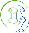 Центр антропометрической (ортопедической) косметологии и коррекции, Каменск-Шахтинский