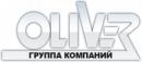 ООО Оливер, Минск