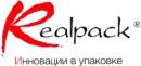 ООО Реалпак, Орша