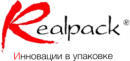 ООО Реалпак