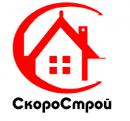 СкороСтрой, Челябинск