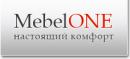ООО Омега Экспо - магазин мебели, Могилёв