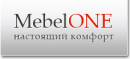 ООО Омега Экспо - магазин мебели