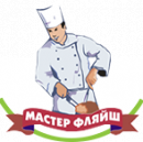 УП Белмяспроминвест, Борисов