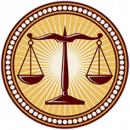 Уголовный адвокат в Пензе, Пенза