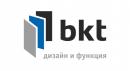 ООО ВКТ Констракшн, Минск