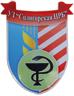 Солигорская центральная районная больница УЗ, Солигорск