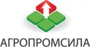 ЧТУП Агропромсила, Минск