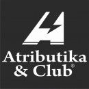 Интернет-магазин бренда Atributika&Club, Зеленоград