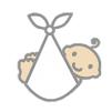 Интернет-магазин товаров для новорожденных Agu24.ru, Красноярск