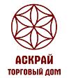 ASKRAY-Roben, Адлер