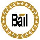 "ТОО ""Bail"", Алматы"