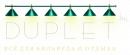 Duplet - Все для бильярда и отдыха, Минск