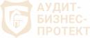 "ООО ""Аудит Бизнес Протект"", Санкт-Петербург"