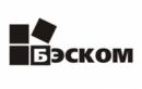 Бэском, Калининград