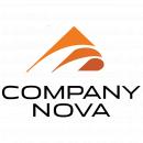 Компания Нова, Москва
