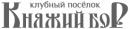 "ООО «УК ""РТ""», Москва"