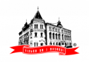 Черниговский областной филармонический центр фестивалей и концертных программ, Бердичев