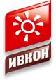 ОАО Ивкон сп, Минск
