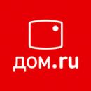 Эр-Телеком, Санкт-Петербург