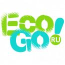 EcoGo, Москва