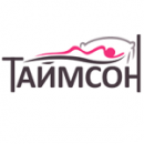 ТаймСон, Россия