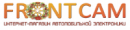 Интернет-магазин «Фронткам»