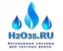 Автономные системы, Рыбинск