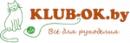 Интернет-магазин рукоделия Klub-ok