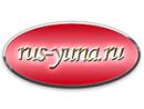 Рус-Юна интернет магазин женской одежды, Абакан