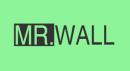 MR.WALL, Мытищи