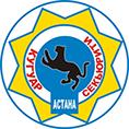 Kuguar.kz LTD, Астана