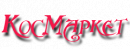 КосМаркет — интернет-магазин декоративной косметики