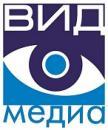 ВИДмедиа рекламное производство, Ставрополь
