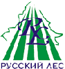 ООО Русский Лес, Витебск