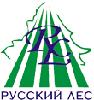 ООО Русский Лес, Могилёв