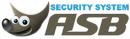Alekssb  - системы безопасности видеонаблюдения, Москва
