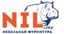 нил-2011