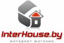 Интернет магазин interhouse.by