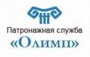ООО Патронажная служба Олимп, Электросталь
