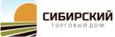 Торговый дом «Сибирский», Томск