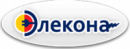 Элекона, Калуга