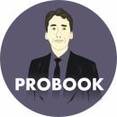 Интернет-магазин «Probook.kz»