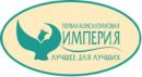 Первая Консалтинговая Империя, Санкт-Петербург