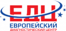 Европейский Диагностический центр МРТ, Москва