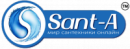 Интернет-магазин сантехники Sant-A