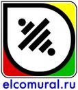 ЭЛКОМ-УРАЛ, ООО, Екатеринбург