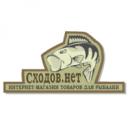 Интернет магазин Shodov, Екатеринбург