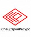 СпецСтройРесурс ООО, Астана