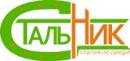 ОДО Промметизделия, Барановичи